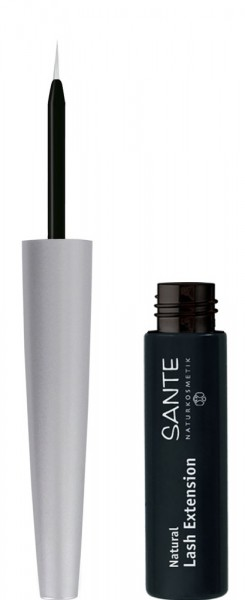 Sante Lash Extension Wimpernserum