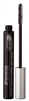 benecos Natural Mascara Super Long